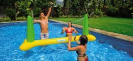 jeux-gonflables-piscine