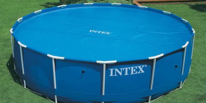 La bache bulles pour piscine for Bache pour piscine naturelle
