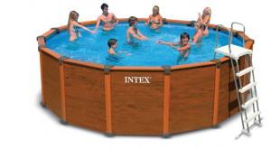 piscine-sequoia-spirit-intex-478-124