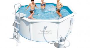 piscine-tubulaire-bestway-56288